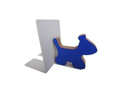 Doggie Bookends for Kids (Selling as Pair) - Theatre Imports