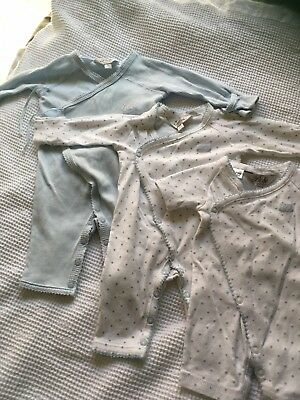 Gorgeous Baby Boy Suits Hardly Worn