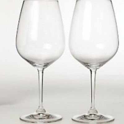 Riedel Heart to Heart Cabernet Glass. Best Price