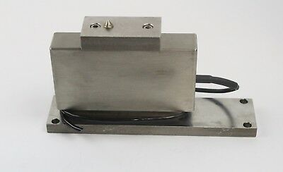 Mettler Toledo Load Cell for Checkmate 2 High Speed Scale
