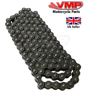 Motorcycle Bike Drive Chain 530 x 126 Links Heavy Duty
