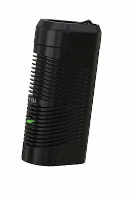 Nebula X - Portable Premium Vaporizer Loose Leaf Dry Herb and Concentrate Vape