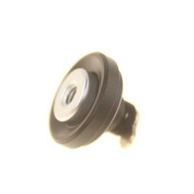 Release Button For Canon F-1N F1N Slr 35Mm Film Camera Spare Part New
