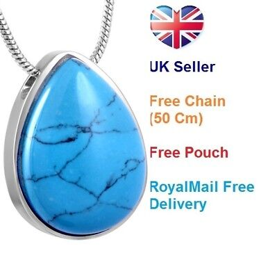 Cremation Jewellery for Ashes Pendant keepsake Urn funeral memorial SALE REDUCED