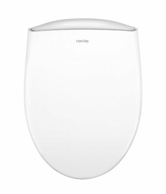 Cool Kohler Novita Bd N450 Ew Electronic Bidet Toilet Seat With Gmtry Best Dining Table And Chair Ideas Images Gmtryco