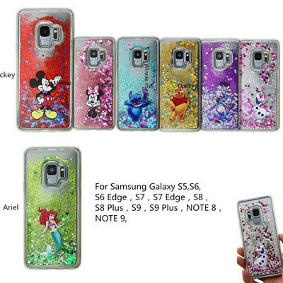 samsung galaxy a50 case disney