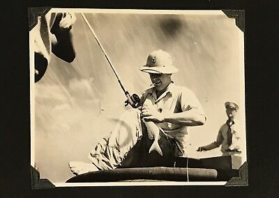 Photo Album Over 425 Photos Military/Vacations Early1900s-WWll Vintage