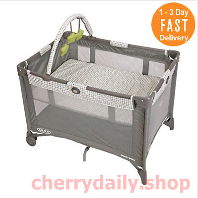 Playpens Play Yards Baby Gear Baby Page 19 Picclick