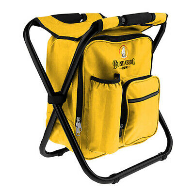 Richmond Tigers AFL SINGLE Bed Quilt Doona Duvet Cover Set NEW 2018 Gift