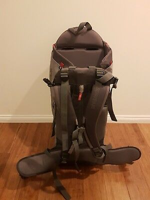 Phil&teds Child Carrier Backpack for Hiking