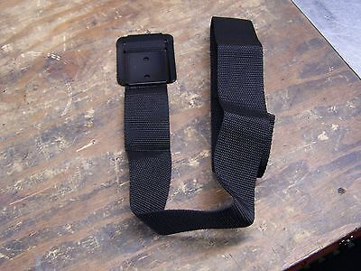 """Whiting 19"""" Pull Down Strap"""