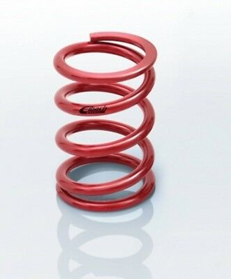 Eibach 6in Coil Over Spring 2.25in ID 0600.225.0650