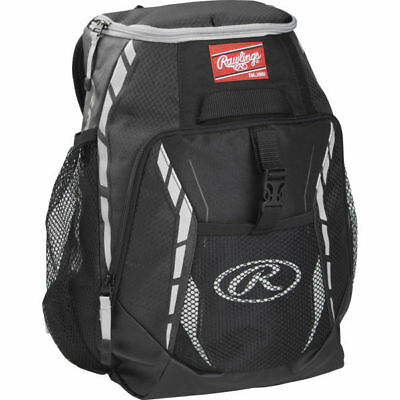 Rawlings Youth Players Team Backpack R400