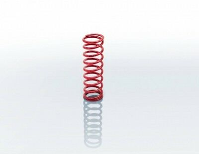 Eibach 7in Coil Over Spring 2.5in ID 0700.250.0325