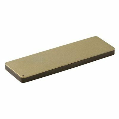 Fallkniven Diamond/Ceramic Whetstone 32x100mm DC4