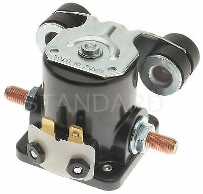 Standard Ignition SS-591  STARTER OEM