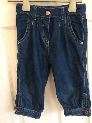 Ted baker Trousers 3-4 Years