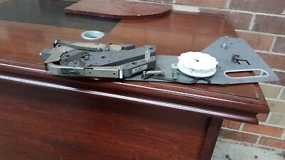 Used 16MM Tape Feeder Samsung Pick & Place Machine CP45FVNEO