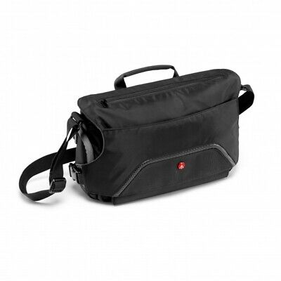 Manfrotto Advanced PIXI Messenger Camera Bag for Compact Cameras and Small DSLR