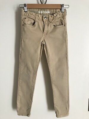 Indie Kids Boys Jeans, size 8