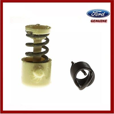Genuine Ford Focus 2004-2011 Clutch Pedal Return Spring Kit 1463621 New!