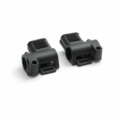 Bugaboo Comfort Wheeled Board Adapter for Bugaboo Bee+ And Bee 3 Pushchair