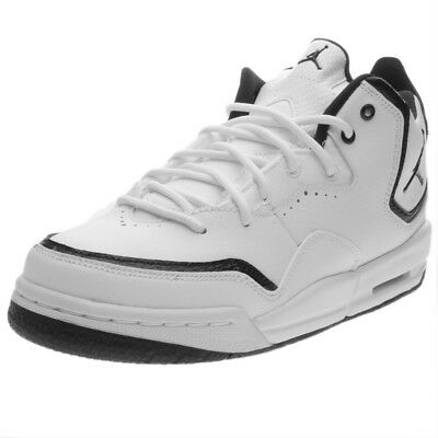 100 Jordan Ar1002 Taille Courtside 38 gs Chaussures 23 Nike 5 fz4zwp