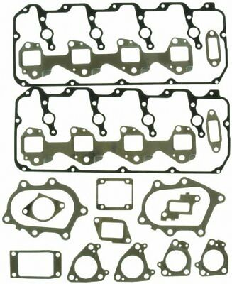 Victor Hs54580A Engine Cylinder Head Gasket Set