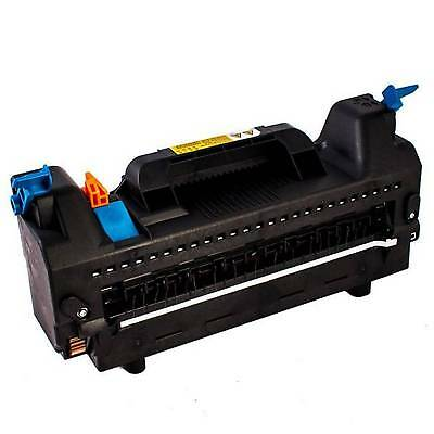 Original 45531113 Maintenance For Oki Printers