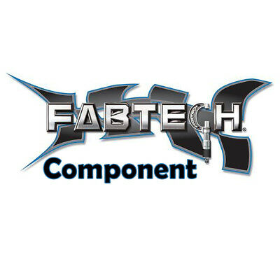 Fabtech FTS21184  Lift Kit Component