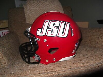 Full Size Jacksonville State Gamecocks Helmet