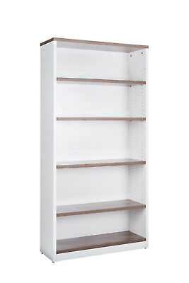 Bookcase Bookshelf Bookshelves Book shelf office furniture desks open bookcase