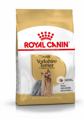 Royal Canin Adult Yorkshire Terrier 1,5kg