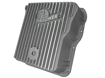 aFe POWER 46-70070  Auto Trans Oil Pan