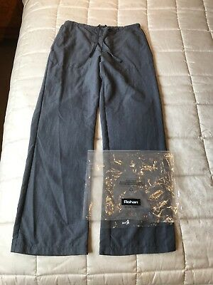 Rohan Ladies Thai Pants Size 10 - Bnwot