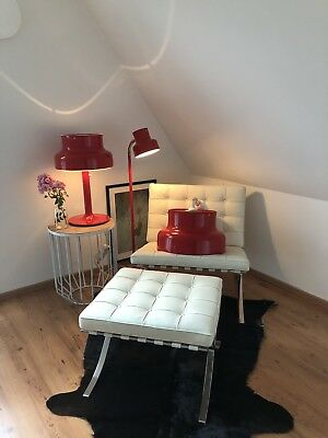 Bumling~ Atelje Lyktan~Anders Pehrson~ Set of three lamps~ Best condition, rare!