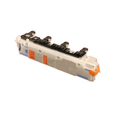 one - Canon IR Advance Waste toner bottle c5030 c5045 c5235 c5250 c5035 c5255
