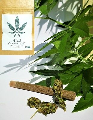 NOVITA' CANAPA CANNABIS SATIVA ORANGE THERAPY  MARIJUANA ERBA LIGHT LEGAL 1 gr.