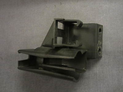 Peugeot Elyseo 125 Relay Holder Electrical Bracket 1999 - 2002