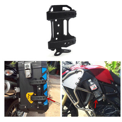 For BMW R1200GS ADV F800GS F700GS CRF1000L Beverage Drink Cup Bottle Holder