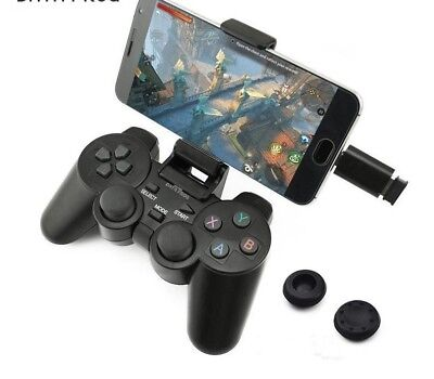 Android Wireless Gamepad For Android Phone Joystick 2.4G Joypad Game Controller