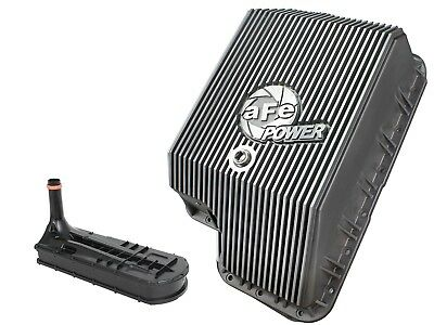 aFe POWER 46-70120-1  Auto Trans Oil Pan