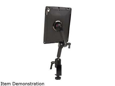 The Joy Factory MagConnect Edge M C-Clamp Dual Arm Mount with Detachable aXtion