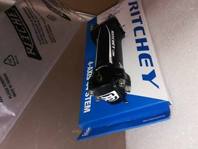 Ritchey Stem Wcs 4-Axis-44