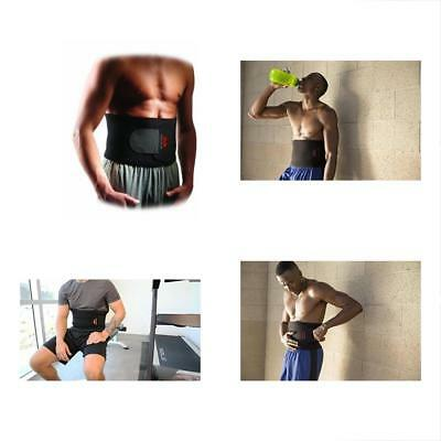 70dd384e426 McDavid Waist Trimmer Ab Belt- Weight Loss- Abdominal Muscle   Back  Supporter