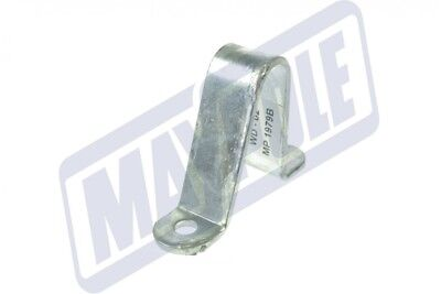 Maypole Universal 90Mm Galvanised Coupling Skid For Unbraked Couplings Mp1979B