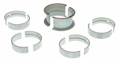 Mahle/ Clevite MS-1038P-10 Standard Crankshaft Main Bearing