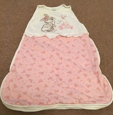 baby sleeping bag 0-6 Months Girls Disney