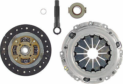 Exedy Hck1002  Replacement Clutch Kit