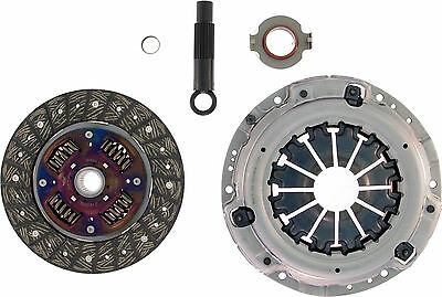Exedy Hck1004  Replacement Clutch Kit
